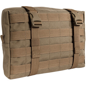 Tasmanian Tiger TT Tac Pouch 10 coyote brown